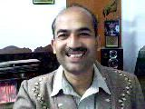 aatish_66