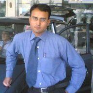 habib_yasir