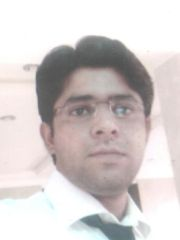 sheri_5743
