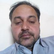 shanzai