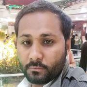 AdnankhanB