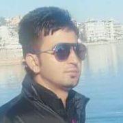 Umar516