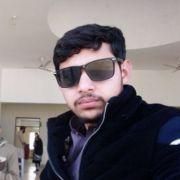 Shehzadkhan