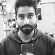 Qais_removed_