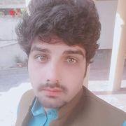 Fawan